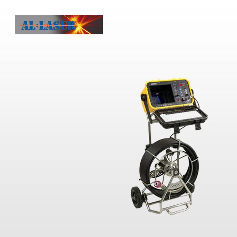 AL Laser - Kloak TV, lasere og kabelsøgere