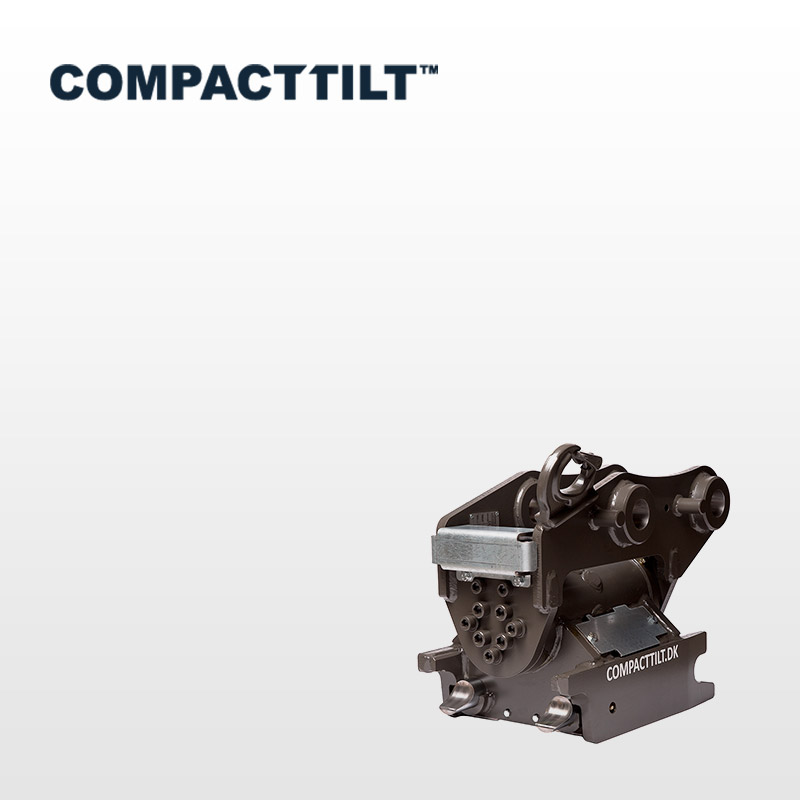 Compacttilt tiltprodukter